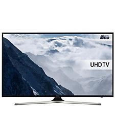 Samsung UE65KU6020 65