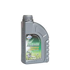 Fuchs 1 Litre Agrifarm 2 Stroke Oil