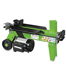 Handy 1500W 4 Ton Log Splitter