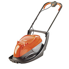 Flymo Easy Glide 300 Electric Hover Mower