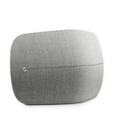 508967 - B&O Play by Bang & Olufsen A6 Portable Bluetooth Speaker