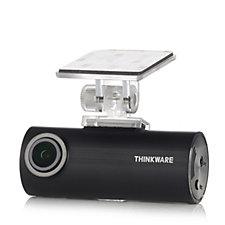 Thinkware F50 Dash Cam with GPS & 16GB SD Card