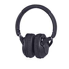 508368 - Philips Over Ear Bluetooth Noise Cancelling Headphones