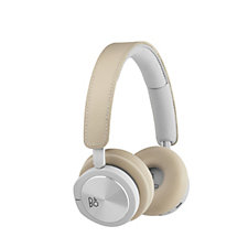 B&O Play by Bang & Olufsen Beoplay H8i Headphones