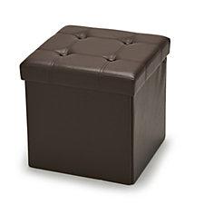 Folding Storage 15