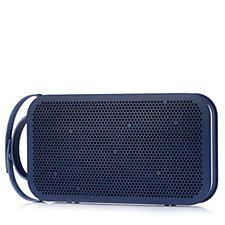 B&O PLAY by Bang & Olufsen A2 Portable Bluetooth Speaker w/True360 Sound