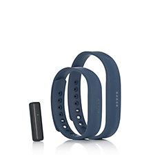 Fitbit Flex 2 Water Resistant Activity & Sleep Tracker