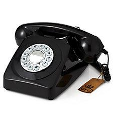 GPO 746 Retro Style Telephone