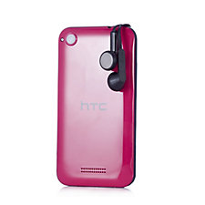Vodafone HTC Pink Desire 320 4.5