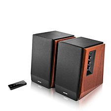 Edifier R1700BT 2.0 Bluetooth Bookshelf Speakers