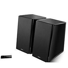 Edifier R2000DB 2.0 Bluetooth Bookshelf Speakers