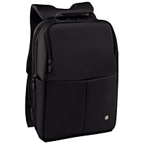 Wenger Reload Laptop Backpack