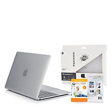 507377 - Apple New Macbook 12