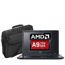 508282 - Acer 15.6