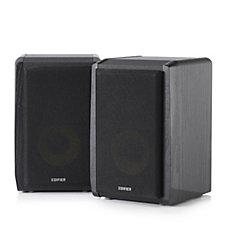 Edifier R1010BT 2.0 Bookshelf Speaker with Bluetooth