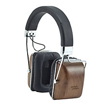 Mitchell And Johnson MJ1 Portable Electronic Headphones