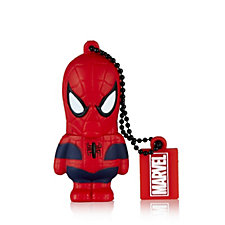 Tribe Avengers 8GB USB Flash Drive