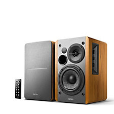 Edifier R1280DB Studio Bookshelf Speaker