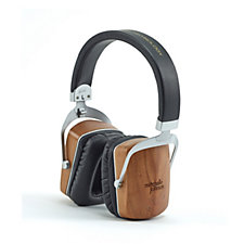 Mitchell And Johnson MJ2 Over-Ear Headphones