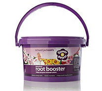 Richard Jackson's Flower Power 1.5kg Root Booster Tub - 500584