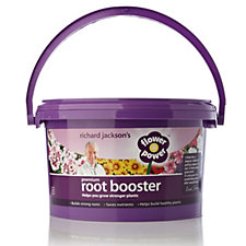 Richard Jackson's Flower Power 1.5kg Root Booster Tub