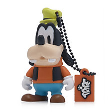 Tribe Disney 8GB USB Flash drive