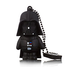 Tribe Star Wars 8GB USB Flash Drive