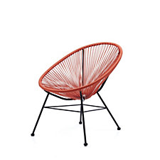 BundleBerry by Amanda Holden String Chair