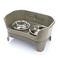 505186 - Neater Feeder Express Pet Food & Water Bowls