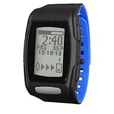 Lifetrak C410 Activity & Sleep Tracker with Heartrate Monitor