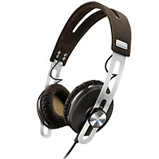 Sennheiser Momentum 2.0 I On Ear H/Phones Apple Devices