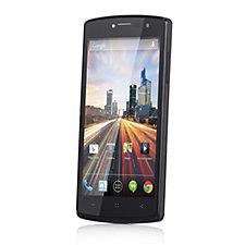 Archos Platinum 50b Android 5.0