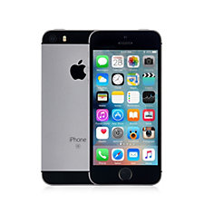Outlet Apple iPhone SE 16GB Smartphone