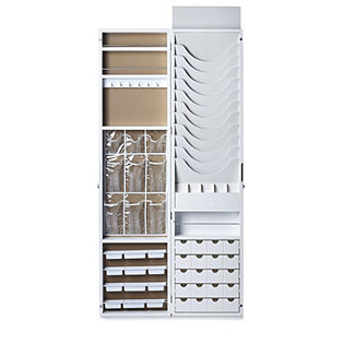 jinger adams craft armoire flexible storage cabinet On jinger adams craft armoire
