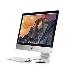 507392 - Apple iMac 21.5