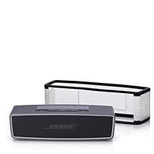 Bose Soundlink Mini Bluetooth Speaker II with Soft Case