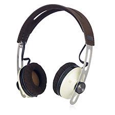 Sennheiser Momentum 2.0 Bluetooth On Ear Headphones with Carry Case