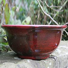 508093 - Plants2Gardens Aegean Style Planter