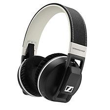 Sennheiser Urbanite XL Wireless On Ear Headphones