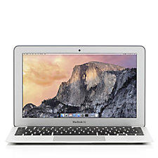 507394 - Apple MacBook Air 11