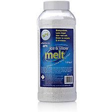 Slip Free 1.2kg Ice & Snow Melt
