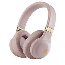 JBL E55BT Quincy Edition On-Ear Wireless Headphones