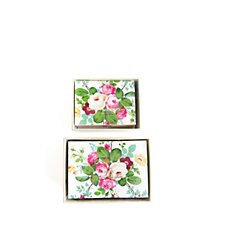 Anna Griffin Pretty Pattern Cards & Envelopes
