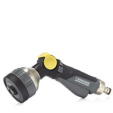 Karcher Multi-Function Spray Gun
