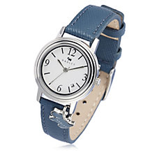 Radley London Ladies Watch Darlington Leather Strap