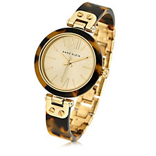 Anne Klein Ladies The Belle Watch Stainless Steel