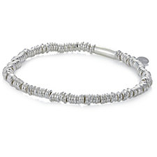 Links of London Sweetie XS 18cm Bracelet Sterling Silver