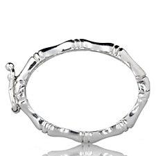 Necklace Shortener Sterling Silver