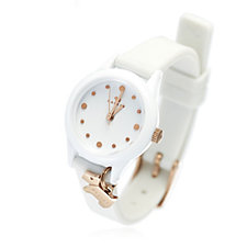 Radley London Watch It Ladies Watch with Dog Charm