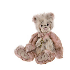 708201 - Charlie Bears Collectable Sharon 15